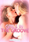 Girls in the Groove - Abby Winters