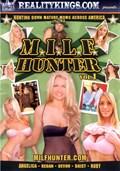 M.I.L.F. Hunter 01 - Reality Kings